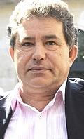 Miguel Anxo Fernandez Lores