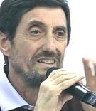 Paolo Mattone