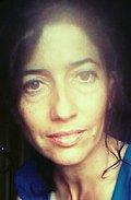 Tiziana Salvi