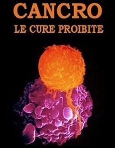 Cancro, le cure proibite