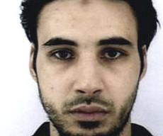 Cherif Chekatt, l'attentatore ucciso dalla polizia