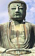 """Il """"buddha"""" Siddharta, nato il 25 dicembre"""