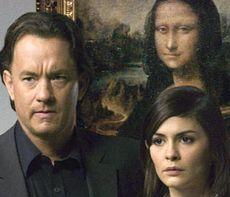 Il codice da Vinci, film