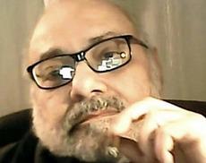Gianfranco Pecoraro Carpeoro