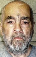 Manson anziano