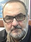 Diego Sequera
