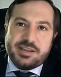 Giuseppe Angiuli
