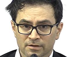 Marco Giannini