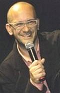 Stefano Fait