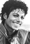 Il giovane Miichael Jackson