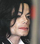 L'ultimo Michael Jackson