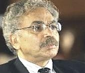 Ibrahim Magdud