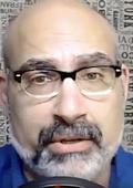 Tom Luongo, analista finanziario