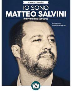Il libro contestato a Torino