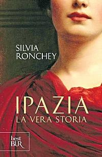 Il libro di Silvia Ronchey