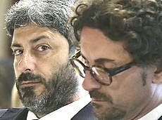 Fico e Toninelli