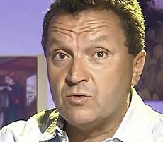 Michele Proclamato