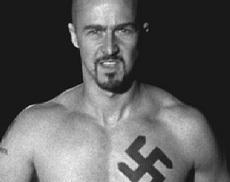 Ucraina, neonazisti