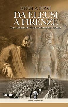 Da Eleusi a Firenze