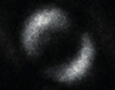 Fotoni: l'entanglement fotografato a Glasgow
