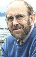 Jim Kennett