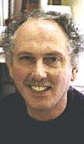 Richard Firestone