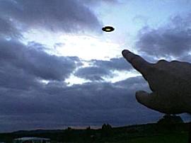 Ufo-nel-cielo-di-Lecco