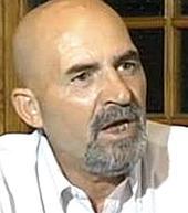 Vincenzo Calcara