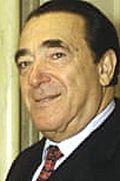 Ian Robert Maxwell