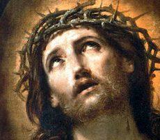 La passione di Cristo nella pittura