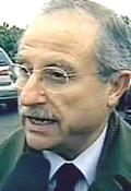 Alberto Prestininzi