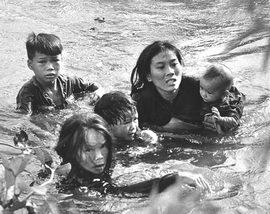 Profughi vietnamiti