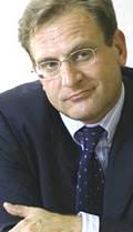 Il costituzionalista Alessandro Mangia