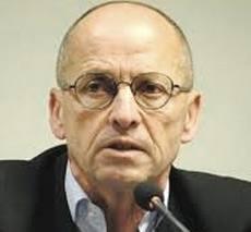 Mauro Biglino