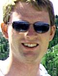 Phil Livermore
