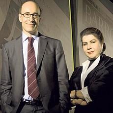 Rogoff e Reinhardt