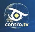 Contro Tv