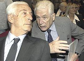 Grande Stevens e Gabetti