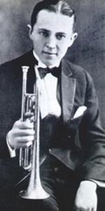 Nick La Rocca