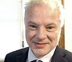 Roberto Hechich