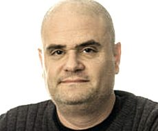 Rogel Alpher
