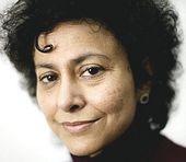 Irene Khan, già a capo di Amnesty