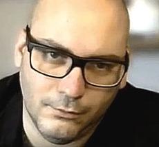 Marco Moiso