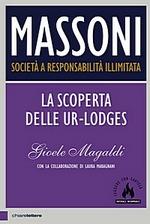 Massoni