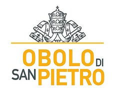 Obolo di San Pietro