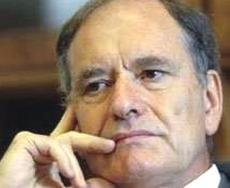 Alberto Bradanini, già ambasciatore italiano a Teheran