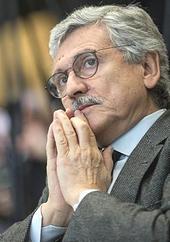 D'Alema: provò ad aiutare Craxi