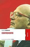Il libro di Fabio Martini