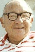 Leon Klinghoffer
