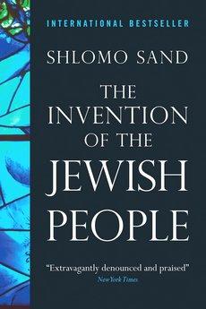 Sand: l'invenione del popolo ebraico